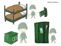 barracks_objects