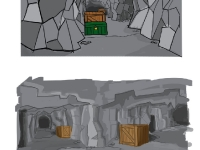 tunnels_cave
