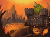 castleV2