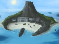 full_islandv_2