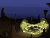 sketch_outside_crater
